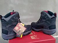 Обувь мужская зимняя Kodiak Elk Winter Boots ― Waterproof, Insulated (For Men)- оригинал 100% привезены из США