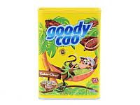 Какао в гранулах ,растворимое в коробке ,Good Cao, 900гр ,Венгрия