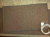 Коврик с подогревом 1,1 х 0,35 м