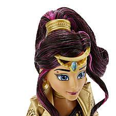Кукла Джордан - Jordan Наследники Дисней - Disney Descendants куклы, фото 3