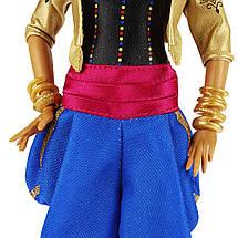 Кукла Джордан - Jordan Наследники Дисней - Disney Descendants куклы, фото 2