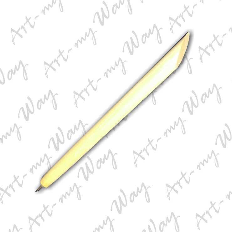 Ручка деревянная 4