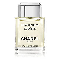 Chanel Egoiste Platinum 50 ml (244)