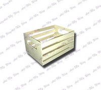 Ящик для мелочей 2 - 26х18,5х14