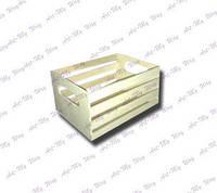 Ящик для мелочей 2 -28х20,5х14,5