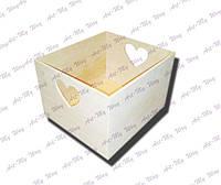 Ящик для мелочей 24х27х18