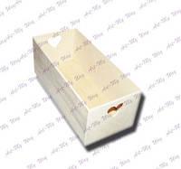 Ящик для мелочей 40х16х18