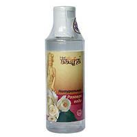 «Розовая вода» для снятия макияжа и разведения масок (счастье жизни)