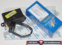 Реле стеклоочистителя 4-х контактное ВАЗ 2101-07, ВАЗ 2121, ВАЗ 2123 (Авто-Электрика)