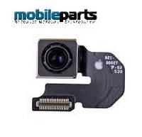 Оригинальная Камера Задняя (camera big) для Apple iPhone 6S