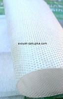 Агроволокно (белое) 50g/m2 1.6х100м