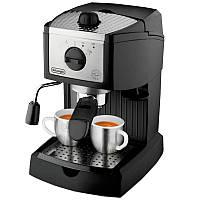 Кофеварка Delonghi EC 156 B, фото 1