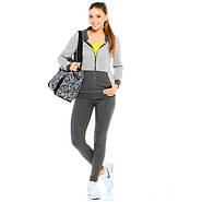 Як підібрати одяг для занять спортом