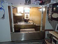 Металообработка фрезерными станками чпу изготовление матриц