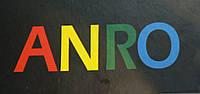 Ткани для штор Anro