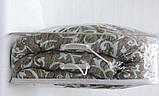 Ковдра євророзмір, фото 3