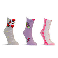 Дитячі шкарпетки оптом