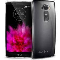 Чехол для моб. телефона Ringke Fusion для LG G Flex2 (Crystal View) (556939)