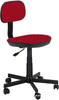 Кресло  Logica GTS C-16 (красный)
