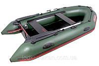 Моторная лодка Vulkan VM285