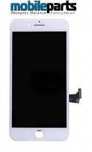 Оригинальный Дисплей (Модуль) + Сенсор (Тачскрин) для Apple iPhone 7 (Белый)