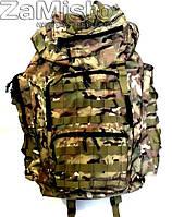 Рюкзак Тактик 75 л (камуфляж-мультикам)