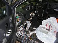 Установка авто-сигнализаций тел +79788545470 Симферополь Ялта Алушта Евпатория Феодосия Белогорск Форос Судак
