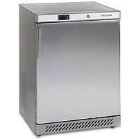 Шкаф холодильный TEFCOLD UR200S-I