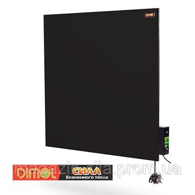 Dimol standart 03 с терморегулятором