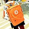 Молодежная сумка-рюкзак , фото 2