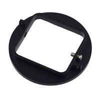 Адаптер для установки светофильтра 52 мм GoPro HERO 3+, 4 (код № XTGP128)