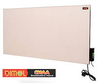 Dimol maxi 05 с терморегулятором, фото 1