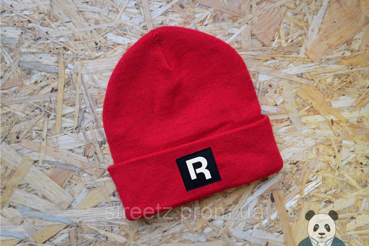 Зимняя шапка Reebok / Рибок
