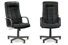 Кресло кожаное для руководителя  «Atlant» SP, Интернет магазин