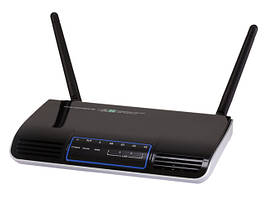 Модемы-маршрутизаторы adsl+wifi
