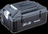 Аккумулятор Li-ion BL3622A 36В Makita