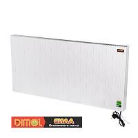Dimol steel 01 с терморегулятором