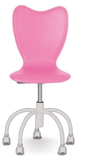 Детское кресло Princess, Детское компьютерное кресло Чернигов