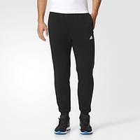 Теплые брюки для мужчин Adidas Essentials BK7433 - 2017
