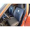Чохли салону Suzuki Grand Vitara III 2005+ Elegant Classic EUR