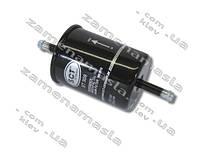 SCT ST308 - фильтр топливный
