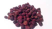 Боярышник плоды 100 грамм