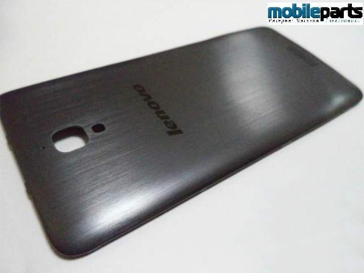 Оригинальная задняя крышка для Lenovo A536