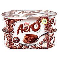 Линии производства шоколадных конфет Boehnke-luckau
