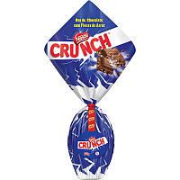Линии производства шоколадных конфет 100-200 кг/ч Boehnke-luckau