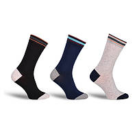Підбираємо шкарпетки правильно