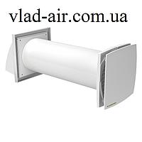 Реверсивный проветриватель с рекупирацией тепла и энергии Домовент Соло РА1-35-9 Р
