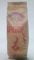 "Кофе в зернах ""СВІЖА КАВА"" OFFICE CUP 65 /35 (500гр.)"