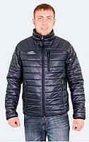 Мужская куртка большого размера осень весна, фото 1