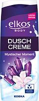 Крем-гель для душа elkos Duschcreme Mystischer Moment- Таинственный момент